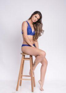 Jennifer_Duarte-16