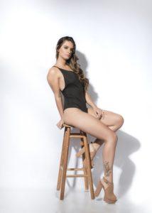 Jennifer_Duarte-18