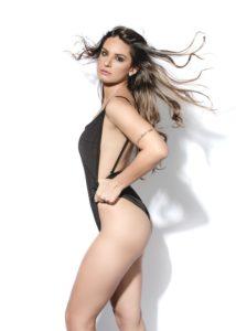 Jennifer_Duarte-4