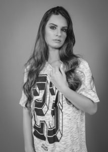 Jennifer_Duarte-6