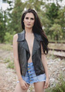 Alexia_Menezes-10