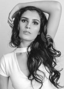 Alexia_Menezes-19