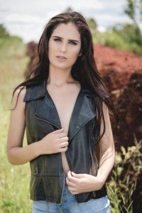 Alexia_Menezes-9