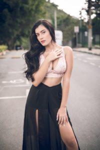 Larissa_Luiza-6