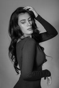Larissa_Luiza-8