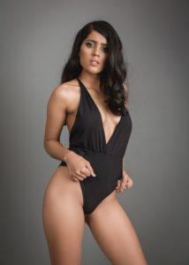 Mary_Cardoso-16