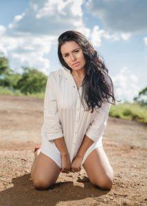 Jennifer_Alexia-8