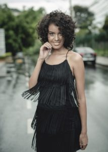 Michelle-De-Sousa-10