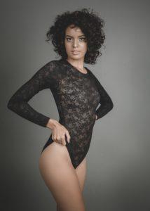 Michelle-De-Sousa-13