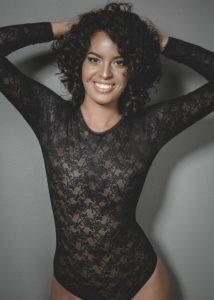 Michelle-De-Sousa-14