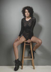 Michelle-De-Sousa-16