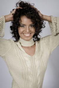 Michelle-De-Sousa-2