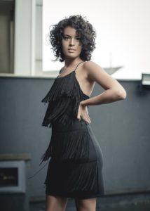 Michelle-De-Sousa-7