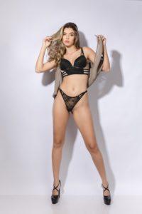 Larisse_Milene-12