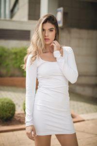 Larisse_Milene-2