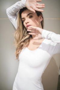 Larisse_Milene-4