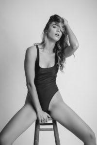 Larisse_Milene-8