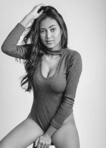 Nicole_Lemos-13