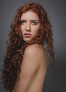 Isabella_Ingrid-15