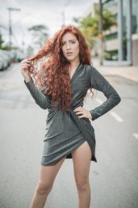 Isabella_Ingrid-2