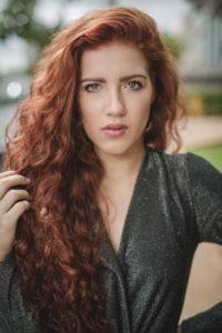 Isabella_Ingrid-4