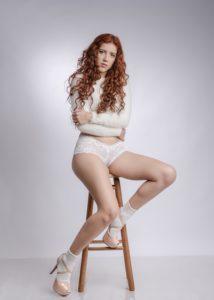 Isabella_Ingrid-5
