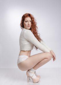 Isabella_Ingrid-8