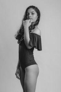 Agatha-Vasconcelos-14
