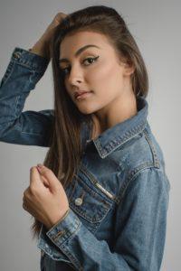 Amanda-Maia-16