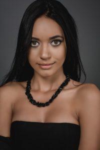 Ana-Beatriz-Lopes-2