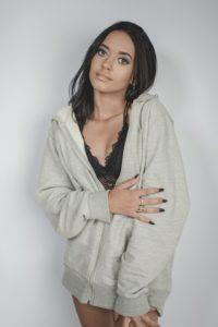 Ana-Beatriz-Lopes-6