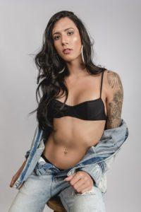 Fernanda-Carter-1