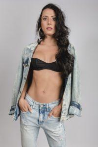 Fernanda-Carter-11