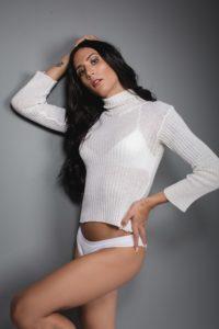 Fernanda-Carter-2