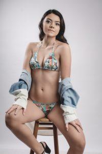 Haynne-Andrade-14