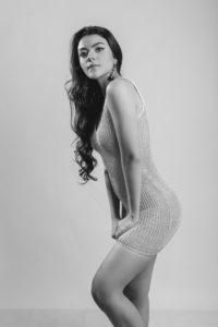 Haynne-Andrade-19