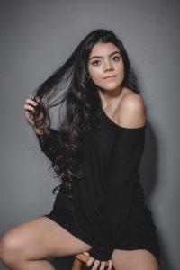 Haynne-Andrade-4