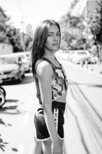 Jéssica-Alves-7
