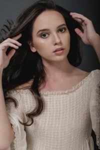 Jessyka-Oliveira-13
