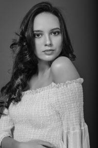 Jessyka-Oliveira-15