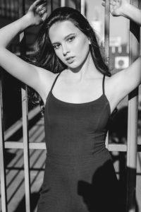 Jessyka-Oliveira-17