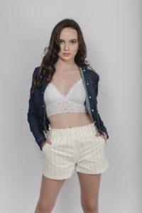 Jessyka-Oliveira-20