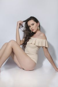 Jessyka-Oliveira-3