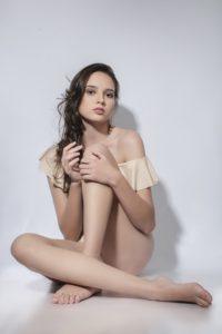 Jessyka-Oliveira-4