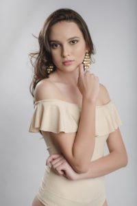 Jessyka-Oliveira-6