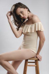 Jessyka-Oliveira-7