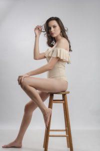 Jessyka-Oliveira-9