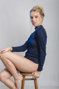 Amanda-Caldeira-1