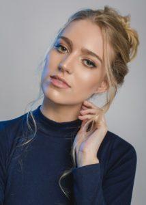 Amanda-Caldeira-2