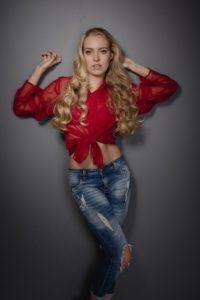 Amanda-Caldeira-6